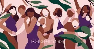 PRIX DES ENTREPRENEUSES | BY FORCE FEMMES